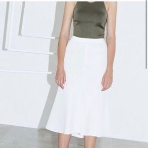 C/MEO Collective New Guard Skirt